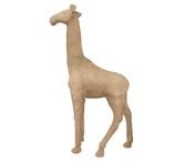 Giraffe XXL, XLA01