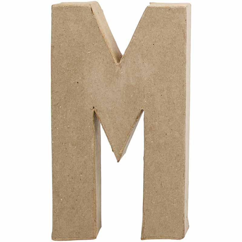 M-large