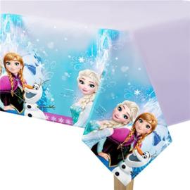 Frozen tafelkleed