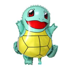 Pokemon Squirtle XL folie ballon