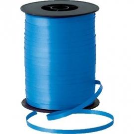 Krullint blauw 5 meter