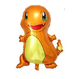 Pokemon Charmander XL folie ballon