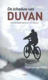 De schaduw van Duvan