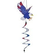 USA Eagle Twister