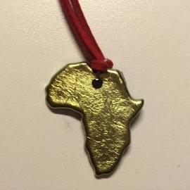 Afrika hangertje 46