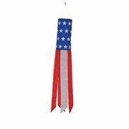 USA Windsock