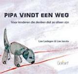 Pipa vindt een weg