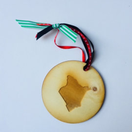 Hanger - Kenia