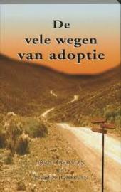 De vele wegen van adoptie