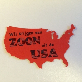 Zoon  USA