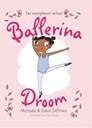 Ballerina Droom