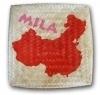 Mand CHINA