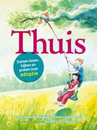 Thuis (6+)