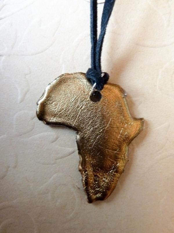 Afrika hangertje 26