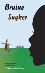 Bruine Suyker (10+)