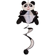 Pandy de Twister