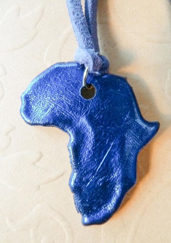 Afrika hangertje 29
