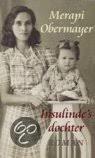 Insulindes dochter