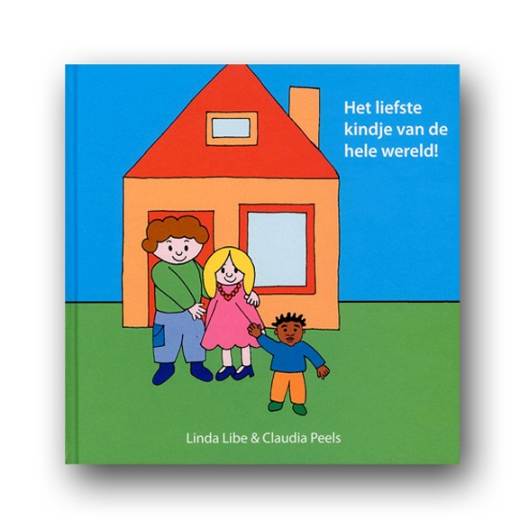 cat-kinderboeken.jpg