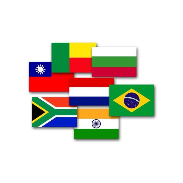 vlaggen-categorie.jpg