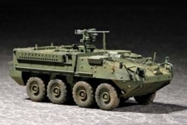 Trumpeter 7255 US army M1126