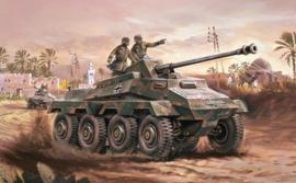 Airfix A01311V Sd.Kfz.234 Armoured Car
