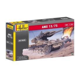 Heller 81122 AMX 13/75