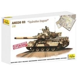 Heller 81157 AMX 30 B2