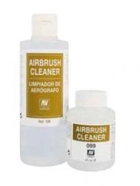 71.099 Airbrush cleaner 85 ml.