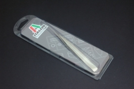 Italeri 50814 Precision Tweezers