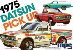 MPC 872/12 1975 Datsun Pickup