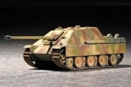 Trumpeter 7241 Jagdpanther