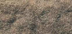 WLS FL633 Burnt Grass