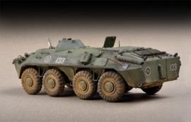 Trumpeter 7137 Russian BTR-70