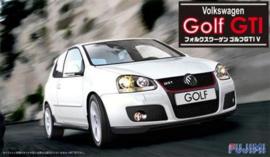 Fujimi 123158 Volkswagen Golf GTI