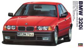 20313 BMW 320i