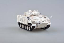 Easy Model 35036 MCV 80