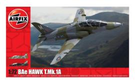 Airfix A03085A BAe Hawk T.Mk.1A
