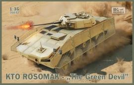 IBG 35032 KTO Rosomak