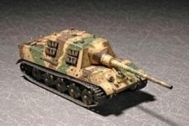 Trumpeter 7254 German Sd.Kfz.186 Jagdtiger