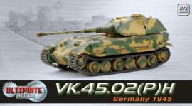 Dragon 60531 VK.45.02(P)H