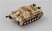 Easy Model 36153 Stug III Ausf.G