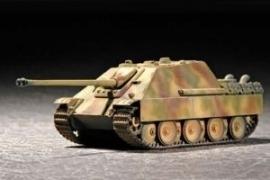 Trumpeter 7272 Jagdpanther