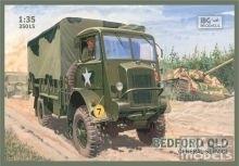 IBG 35015 BEDFORD QLD