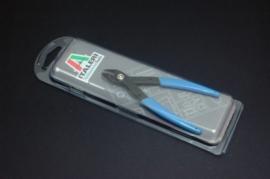 Italeri 50811 Sprue cutter