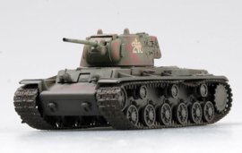 Easy Model 36292 KV-1 Heavy Tank