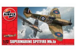 Airfix A01071B Supermarine Spitfire Mk.Ia