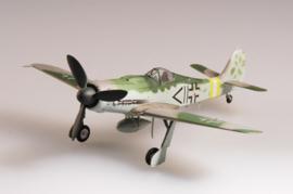 Easy Model 37264 Fw 190D-9 Dora