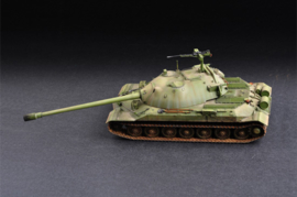 Trumpeter 7136 Soviet JS-7 Tank