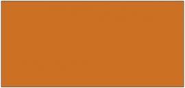 Vallejo 70.303 Yellowish rust